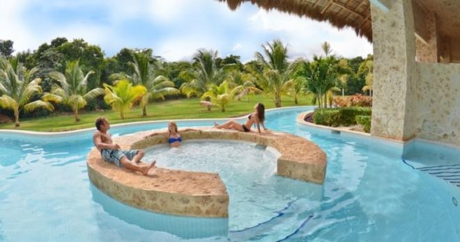 grand palladium white sand resort spa 5 interconti. Black Bedroom Furniture Sets. Home Design Ideas